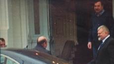 Basescu la PMP/FOTO stiripesurse.ro