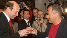 Basescu SRS