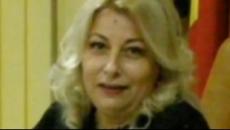 Carmen Marinescu