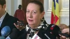Florina Jipa