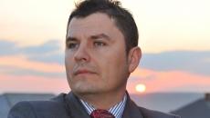 Sergiu Lucinschi