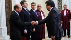 Basescu Grebla