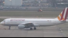 Avionul GERMANWINGS 2