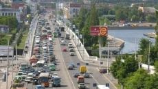 Polonia va construi turnuri de observaţie la graniţa cu exclava rusă Kaliningrad
