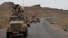 militari Afganistan