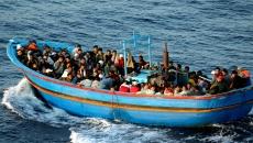Imigranţi