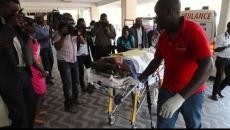 masacru Kenya