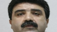 Mohamad Yassin
