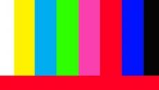 tv inhis