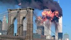 Atentatele de la 11 septembrie