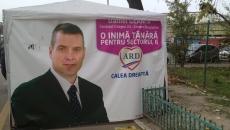 Daniel Geanta