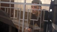 Tunisianul acuzat de naufragiul soldat cu 800 de morţi, din Mediterană