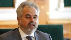 Constantin Ostaficiuc