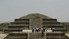 piramida mexic