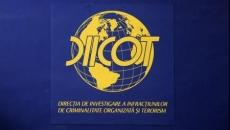 DIICOT