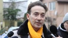 Radu Mazare arestat