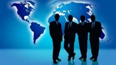 mediul de afaceri