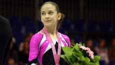 Andreea Munteanu