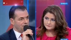Stancu Orban
