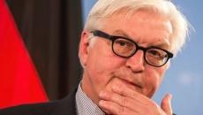 Seful diplomatiei germane