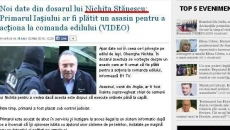 gafa nichita stanescu