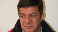 Boris Parpală