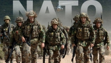 Soldaţi americani