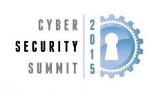 Summit Cyber Security