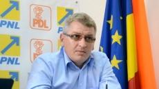 Florin Roman