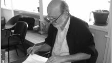 Mircea Cavadia a murit