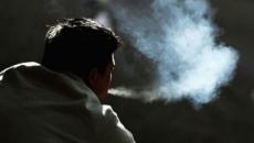 fumatori pasivi