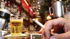fumatori