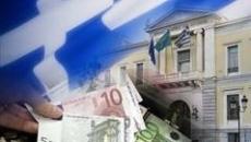 Grecia incapacitate de plata