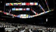 congres FIFA