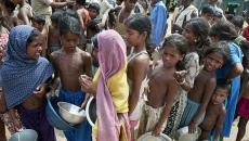 indieni morti din cauza caniculei