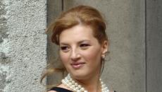 Ioana Basescu
