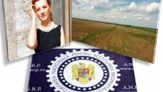 FOTO exclusivnews.ro Ioana Basescu