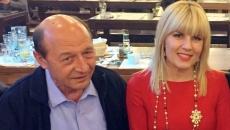 Udrea si Basescu