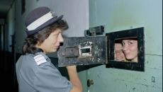 Elena Udrea la penitenciarul targsor