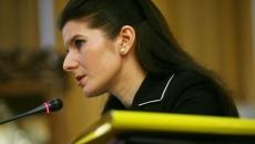 Monica Ridzi