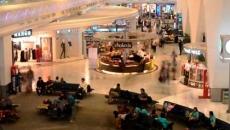 Aeroportul New Delhi
