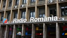 Radioul naţional