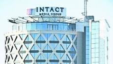 Trustul Intact