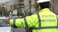 Perchezitii Politia Rutiera