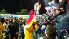 Steaua, din nou campioana României