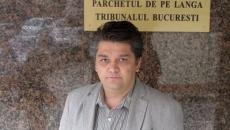 Procurorul Stefan Crisu