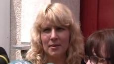 Elena Udrea,eliberata