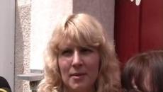 Udrea Targsor