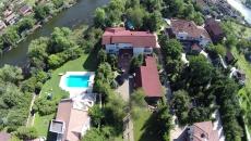 vila lac 2