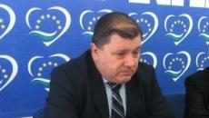 Adrian Semcu